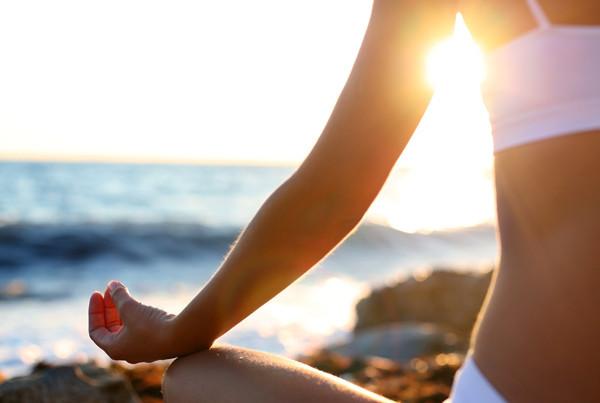 beneficios-meditacion-4