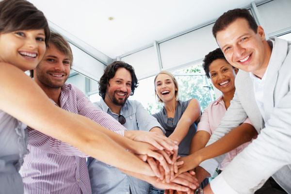 emprender-es-un-trabajo-de-equipo